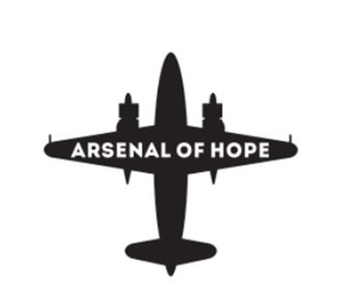 The Arsenal of Hope Podcast