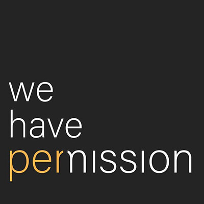 We Have Permission podcast