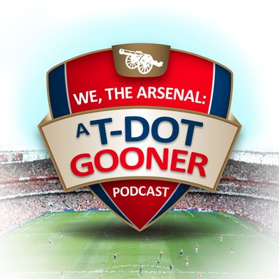 We, The Arsenal