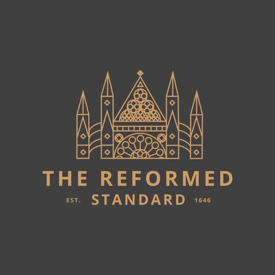 The Reformed Standard | Theological Questions and Answers from the Reformed Confessional Tradition