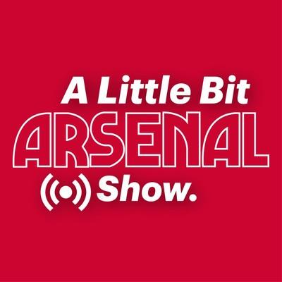 A Little Bit Arsenal