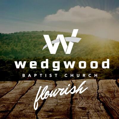 Wedgwood Baptist Church