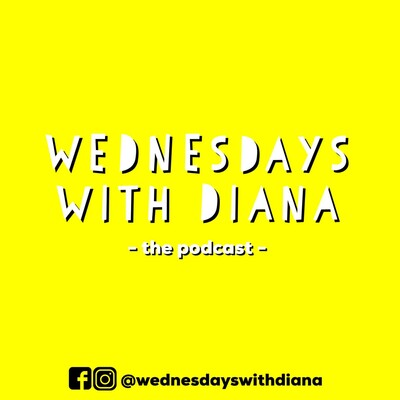 Wednesdays With Diana