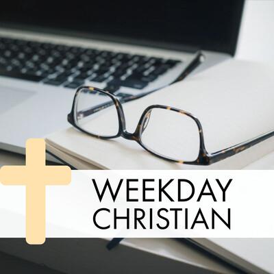 Weekday Christian