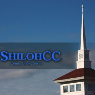 Weekends at Shiloh