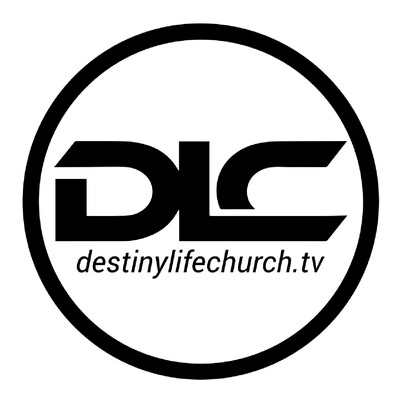 DestinyLife Church