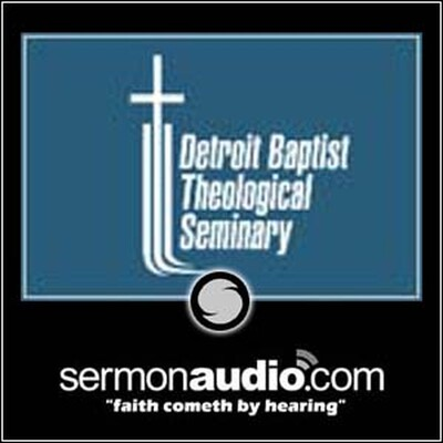 Detroit Baptist Theological Seminary