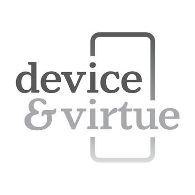Device & Virtue