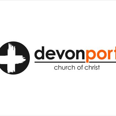 Devonport Church of Christ