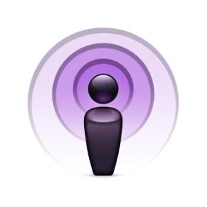 Devotionals & Audio Blogs