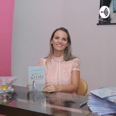 Deyviane Teixeira- Princesas de Cristo