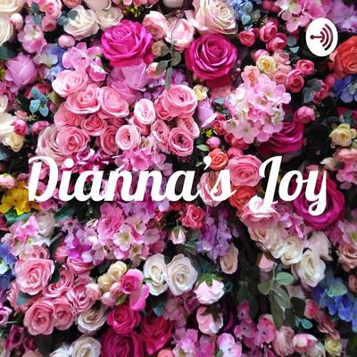 Dianna's Joy