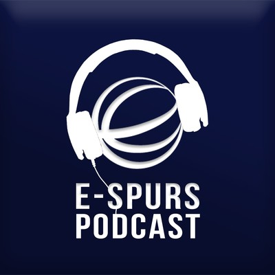 The E-Spurs Podcast