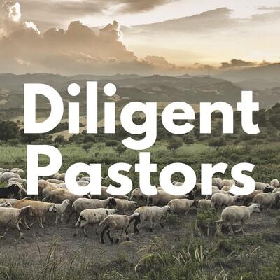 Diligent Pastors