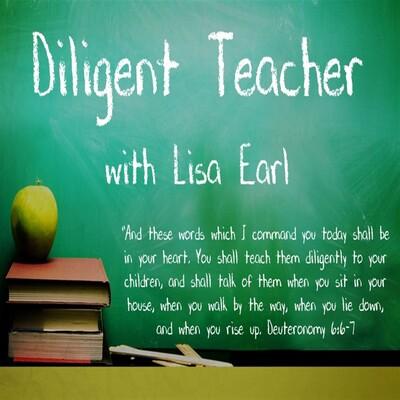 Diligent Teacher