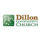 Dillon Community Church Sunday Sermons