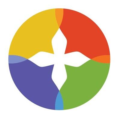 Diocese of Washington