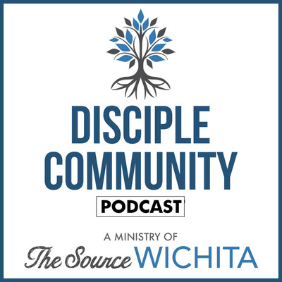 Disciple Community Weekly Teachings