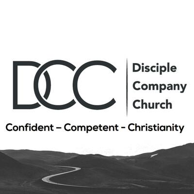 Disciple Company Church