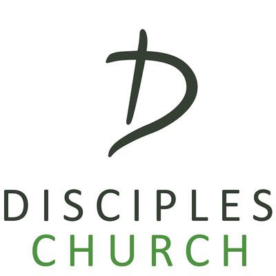 Disciples Church Sermon Audio