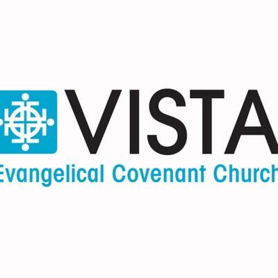 Vista Evangelical Covenant Church