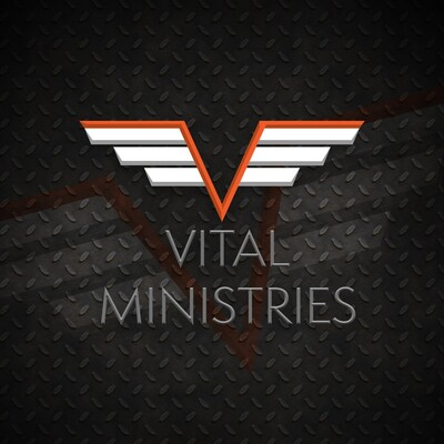 Vital Ministries