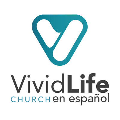 VividLife Church en Español