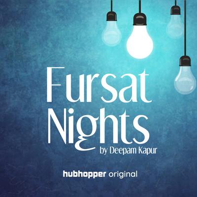 Fursat Nights