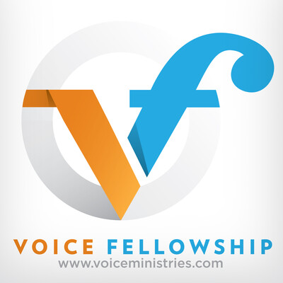 Voice Fellowship Podcast – Voice Ministries