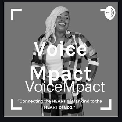 Voice Mpact