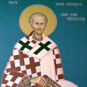 Voice of Orthodox Christianity