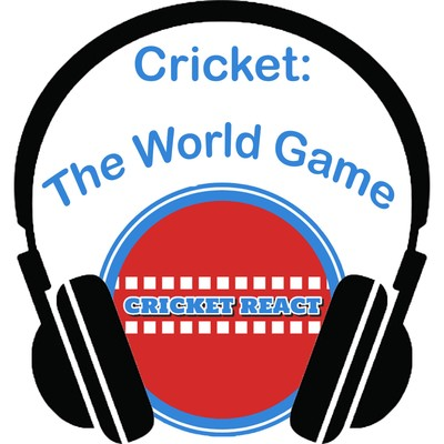 Cricket: The World Game