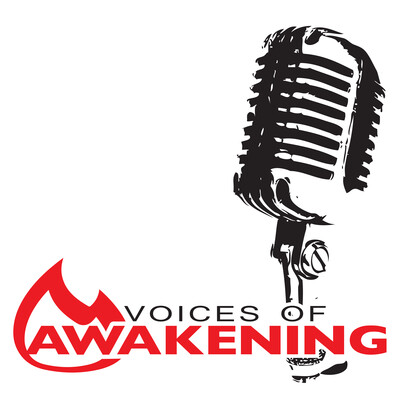 Voices of Awakening