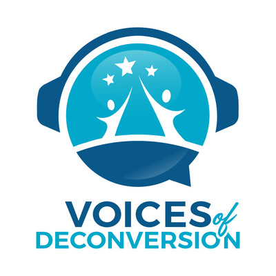 Voices of Deconversion