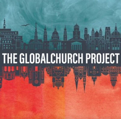 Voices of the Global Church
