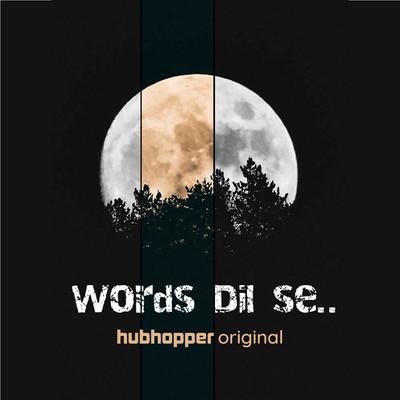 Words Dil se