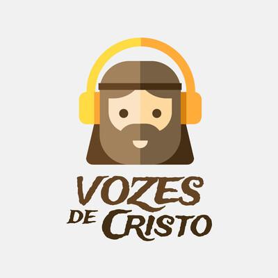 Vozes de Cristo