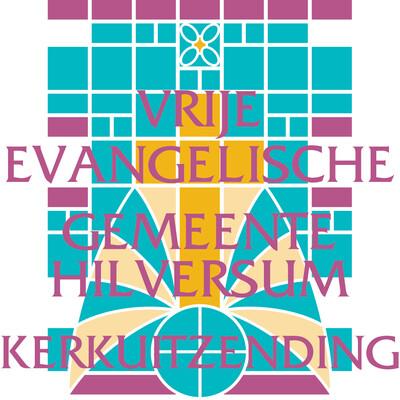 Vrije Evangelische Gemeente Hilversum
