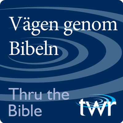 Vägen genom Bibeln@ttb.twr.org/swedish