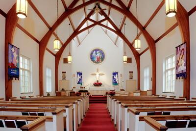 Blessed Saints, All Saints Day, Matthew 5:1-12