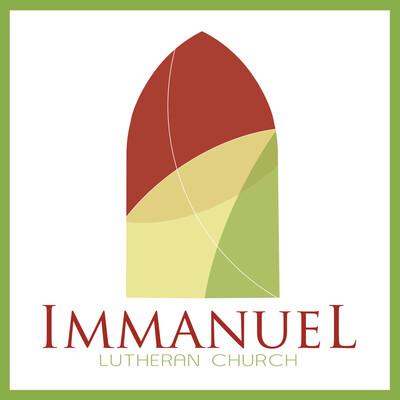 Immanuel Lutheran Church, Story City, IA