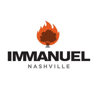 Immanuel Nashville