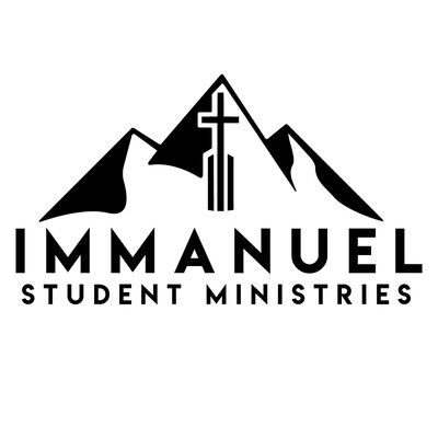 Immanuel Student Ministries Online Audio Podcast