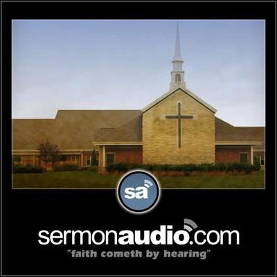 Immanuel United Reformed Church