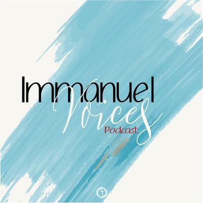 Immanuel Voices