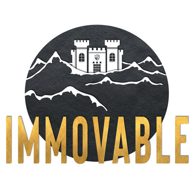 Immovable