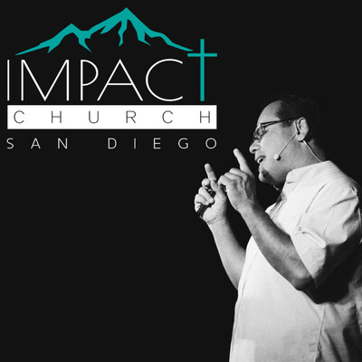 Impact Church San Diego
