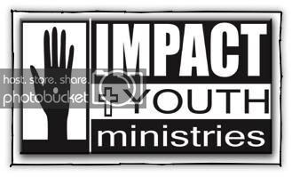 Impact Youth Podcast