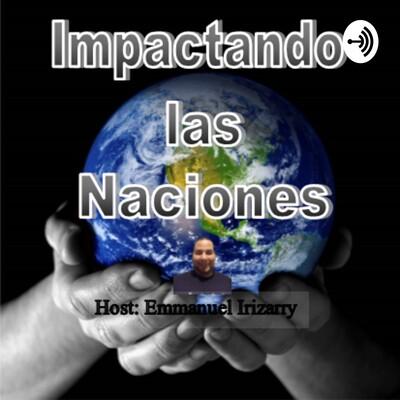 Impactando Las Naciones