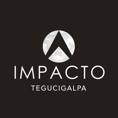 Impacto Tegucigalpa Sur